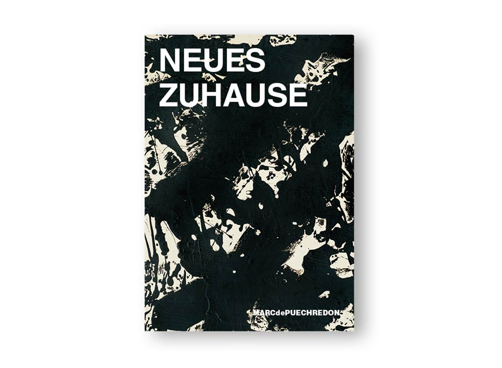 neues-zuhausebrpublished2013brby-editions-marcdepuechredon